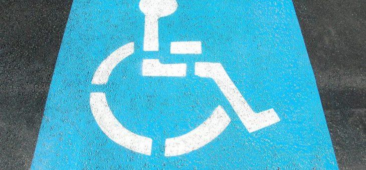 Regelingen voor mensen met handicap of chronische aandoening